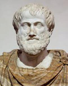 contemplative life aristotle