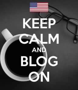 keep-calm-and-blog-on-798